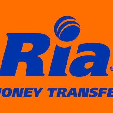 Platna institucija PaySpot d.o.o. Novi Sad postala je predstavnik Ria Money transfer