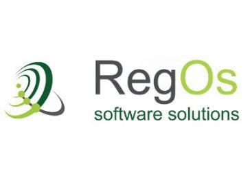 Integracija sa RegOs softverom za registraciju vozila