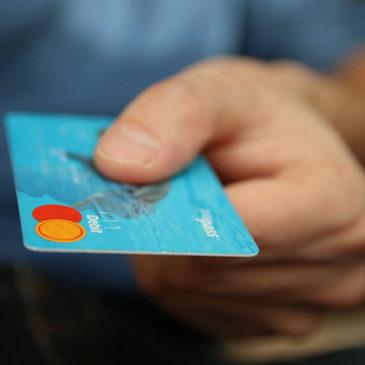 Saradnja PaySpot, Banca Intesa i Generali osiguranja u segmentu prihvatanja platnih kartica