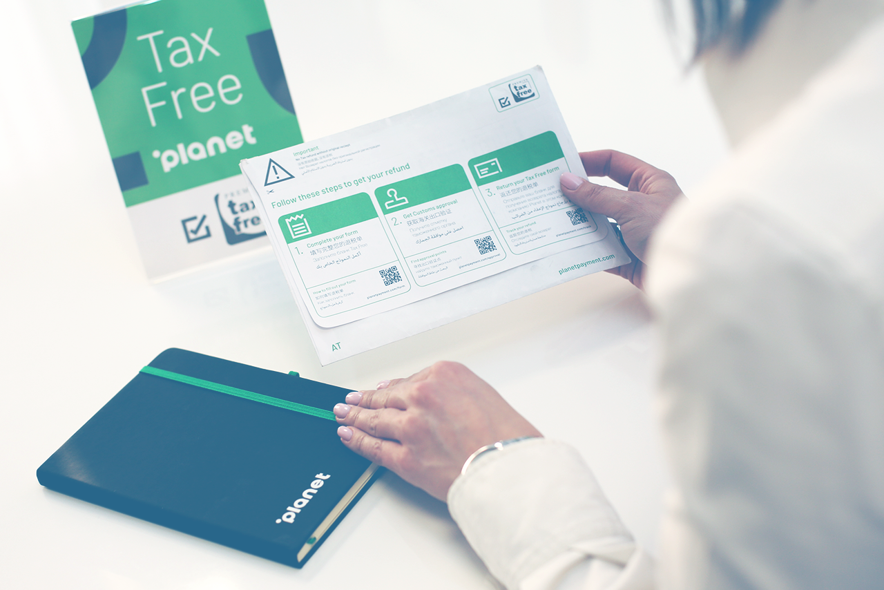 Usluga-povrata-poreza-na-dodatu-vrednost-(Tax-Free)---Planet-Tax-Free-(Premier-Tax-Free)