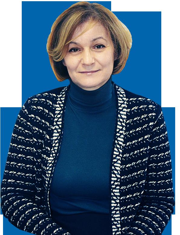 Intervju sa Dubravkom Bjekić