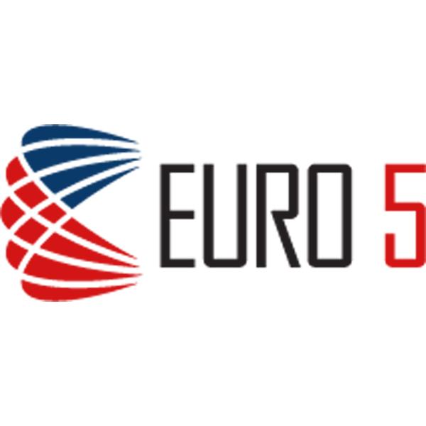 Euro 5 Menjačnice