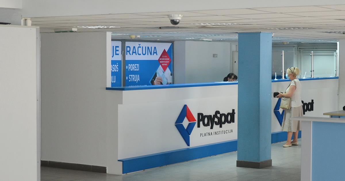 https://www.payspot.rs/wp-content/uploads/2020/08/PaySpot-novi-uplatno-mesto.png
