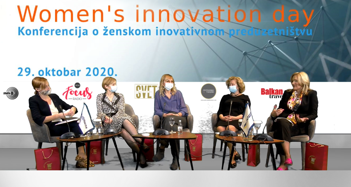 https://www.payspot.rs/wp-content/uploads/2020/11/Women-innovation-day-1200x800_PaySpot-1-1200x640.png